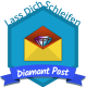 CASHFLOW KARONA Diamant Post