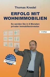 Erfolg mit Wohnimmobilien | Thomas Knedel / Immopreneur