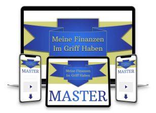 Finanzkurs-MASTER.jpg