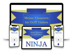Finanzkurs-NINJA.jpg
