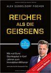 Reicher als die Geissens - Alex Fischer