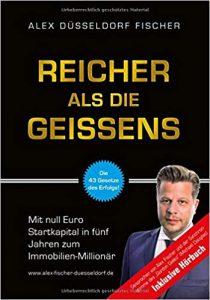 Reicher als die Geissens | Alex Fischer