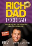 Rich Dad Poor Dad | Robert T. Kiyosaki
